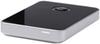 G-Technology G-DRIVE mobile 0G01667 500 GB External Har.. -- 0G01667