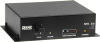 Microphone Stage Preamplifier -- MS 1b