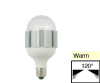 Locris 10W High-Power LED Light Bulb (10 Watt, E26/E27) -- LW10-6000-A10-G4G-W3K