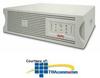 APC Back UPS Battery Back-Up and Surge Protector -- APC-SU1400RMXL3U -- View Larger Image