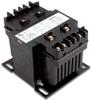 500VA Control Transformer: single-phase, 480x240 VAC to 240x120 VAC -- PH500MQMJ