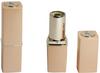 Lipstic Bottle -- PD241-LS120 - Image
