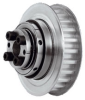 Torque Limiter Coupling TL1 Series - Image
