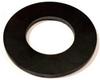 BS 4320 Black Mild Steel Washer Form G