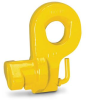 CLB Container Lifting Lugs