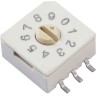 DIP Switches -- CT3086TR-ND -Image