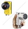 In-Sight® 5000 Series -- 5100 - Image