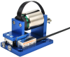 Voice Coil Positioning Stage -- VCS03-050-CR-0005-C -- View Larger Image