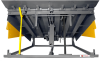 Solidok® Safe-T-Level™ MHD Series Mechanical I-Beam
