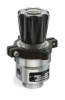 Non-Venting/Pressure Reducing Regulator -- 26-1500 Series