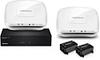 AC1200 Dual Band Wireless Controller Kit -- TEW-821DAP2KAC  (Version v1.0R) - Image