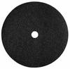 Abrasive Disc -- 48-80-0822 -- View Larger Image