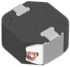 Fixed Inductors -- 445-180245-1-ND -Image