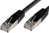 Modular Cables -- AMJS0909-0030-BKB-24-ND -- View Larger Image