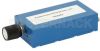 Adjustable Phase Shifter, 18 GHz to 26.5 GHz, With an Adjustable Phase Range of 0 to 360 Degrees and SMA -- PE8253 -Image