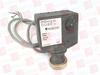 SPARTAN ME4630 ( SPARTAN , ME4630, ACTUATOR , 24VAC, 60HZ, 5W ) -Image