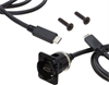 USB Cables -- SC3841-ND -Image