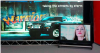 Digital Signage Displays -- LITILE3411 - Image
