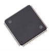 Interface - Filters - Active -- 296-12260-ND -Image