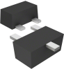 Diodes - Rectifiers - Arrays -- DA3S101F0LDKR-ND -Image
