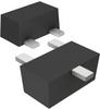 Diodes - Zener - Arrays -- DZ3S082D0LTR-ND -Image