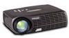 LP70 DLP Projector -- LP70