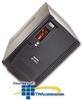 MINUTEMAN MCP 2000E Sinewave UPS Surge protector -- MCP-2000E -- View Larger Image