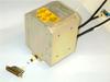 Seaborne Periscope PSU -- EP1245 - Image