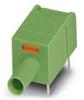 FO PCB terminal block - FOPT 2.2-T - 1907911 -- 1907911