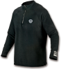 CORE Performance Work Wear(TM) 6445 Fleece;3XL Black -- 720476-40507
