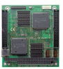 4/8 RS-232 COM Port Module -- PCM-3643 - Image