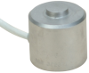 25.4mm Dia. Mini Compression Load Cell -- LCM304-100N - Image