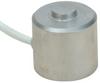 25.4mm Dia. Mini Compression Load Cell -- LCM304-5KN -Image