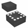 Motion Sensors - Accelerometers -- 828-1033-1-ND - Image