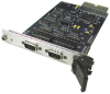 COMM+2.cPCI Serial Interface -- 7901