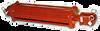 Majestic Line - Tie-Rod Cylinders- DA - Medium Duty