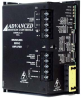 B30A40AC Series -- MODEL B30A40AC - Image