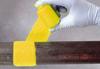 Loctite 5070 Pipe Repair kit -- Loctite 5070 Pipe Repair kit