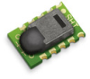 Digital Humidity Sensor -- SHT11