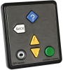Keypad Switches -- MGR1680-ND -- View Larger Image