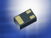 Ultra Low-Noise SiGe:C Transistors for use up to 12 GHz -- BFR840L3RHESD