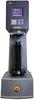 Brinell Hardness Tester -- Wilson® BH3000