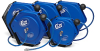 Hose Reels -- Compressed Air
