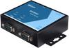 Serial Device Servers -- SE5002(DB)-ND -Image