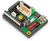 EPOS2 24/2 DCX, digital positioning controller, 2 A, 9 - 24 VDC -- 530239