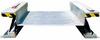 Stainless Steel Ground Level Scissor
