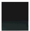Black Acetron GP Acetal Cut Sheet -- 45280 - Image