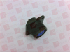 DDK DMS3102A-14S-2S ( CONNECTOR BOX MOUNT 4PIN ) -Image