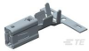 Automotive Terminals -- 1-2208461-3 - Image
