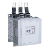 E1 Plus 30-150 A IEC Overload Relay -- 193-EEHJ -Image